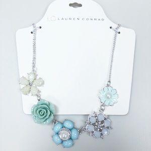 💥3 for $25💥 Lauren Conrad Necklace